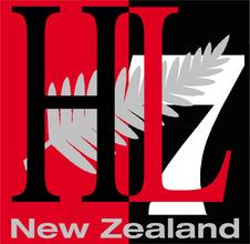 HL7_logo.NEW